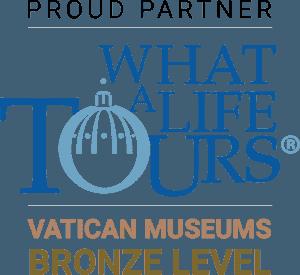vatican partner