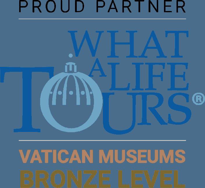 Partner Vatican Museums