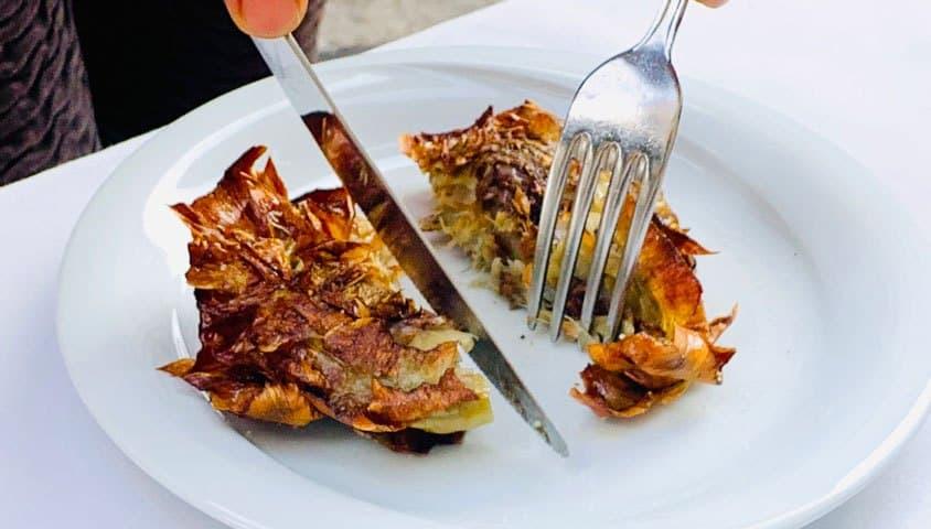 Jewish-Food-Rome-Artichokes