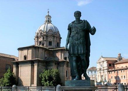 Largo-di-Torre-Argentin_Julius-Caesar