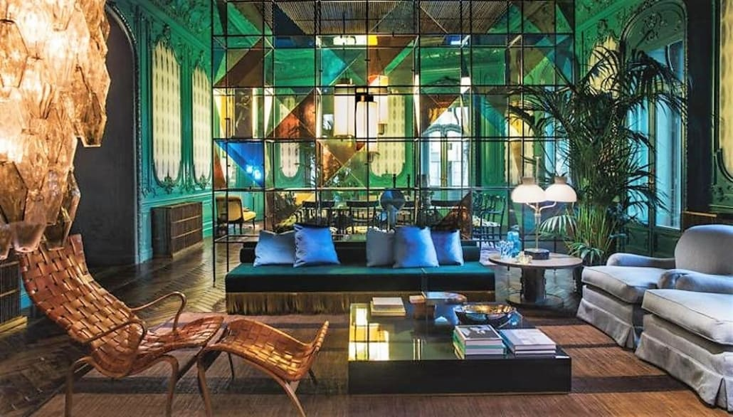 Luxury-Hotels-in-Rome_FENDI-PRIVATE-SUITES