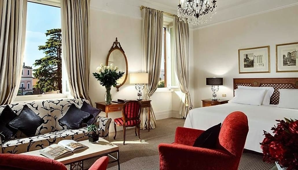 Luxury-Hotels-in-Rome_HOTEL-EDEN