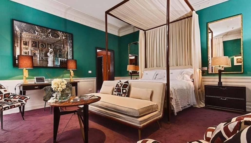 Luxury-Hotels-in-Rome_JK-PLACE-ROMA