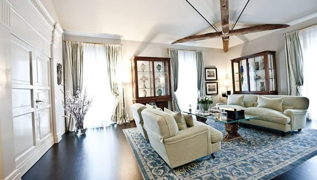 Luxury-Hotels-in-Rome_LA-SCELTA-DI-GOETHE