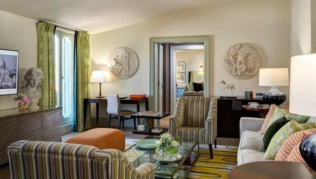 Luxury-Hotels-in-Rome_ROCCO-FORTE-HOTEL-DE-RUSSIE