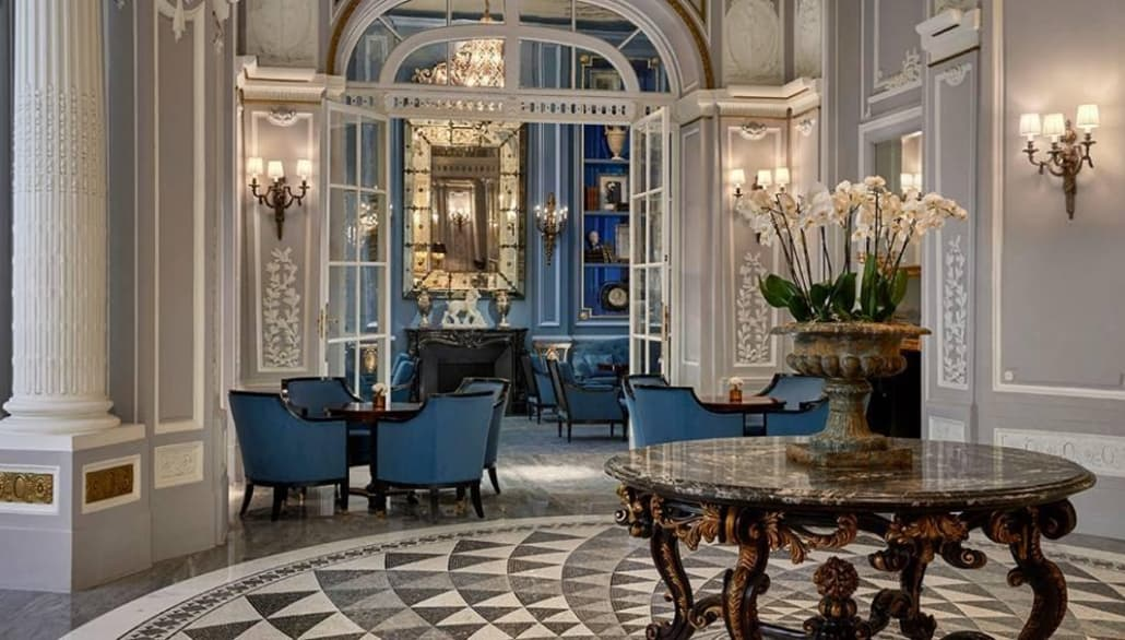 Luxury-Hotels-in-Rome_THE-ST-REGIS-ROME