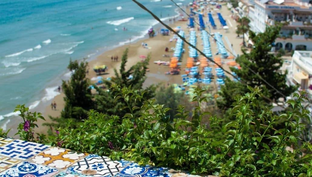 The-Best-Beach-Near-Rome-Sperlonga_north-beach