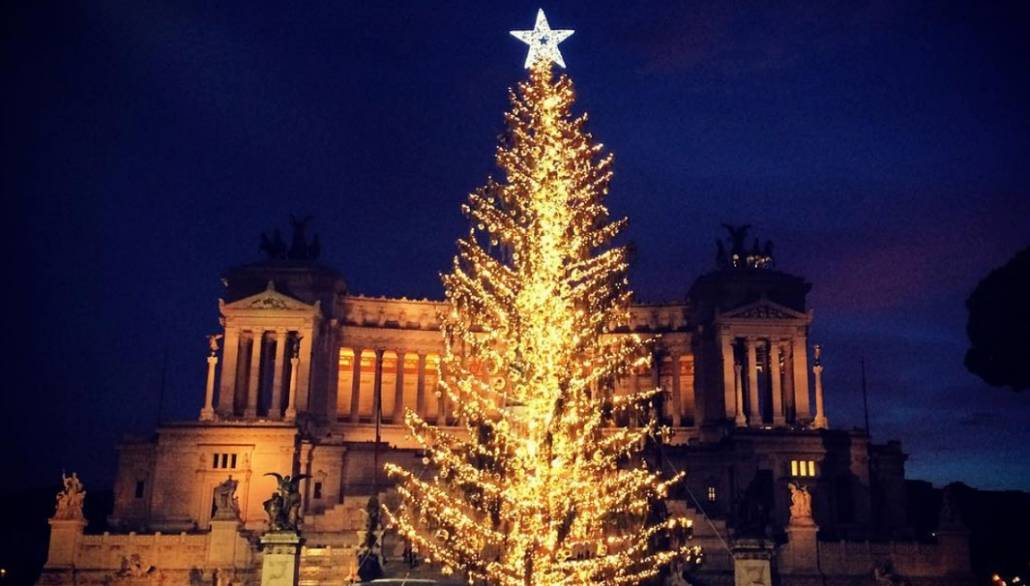 The-Best-Time-to-Visit-Rome_Christmas
