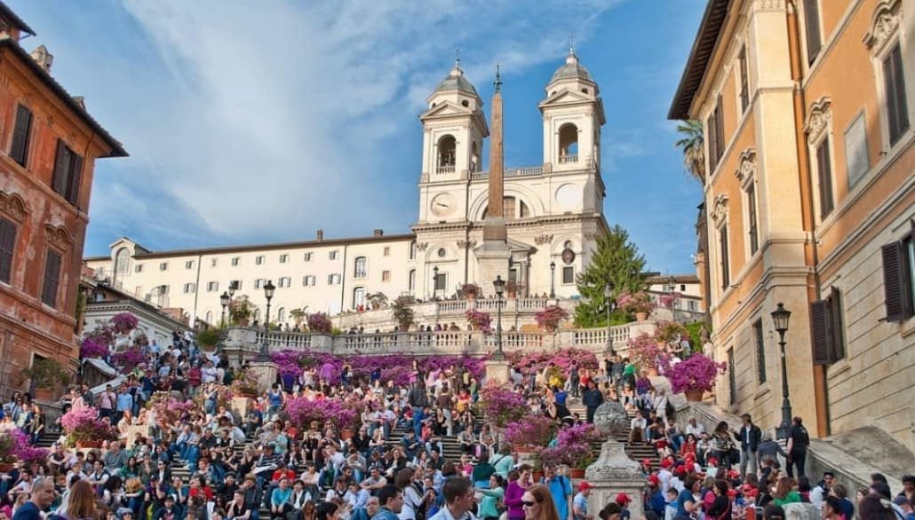 The-Best-Time-to-Visit-Rome_High-Season