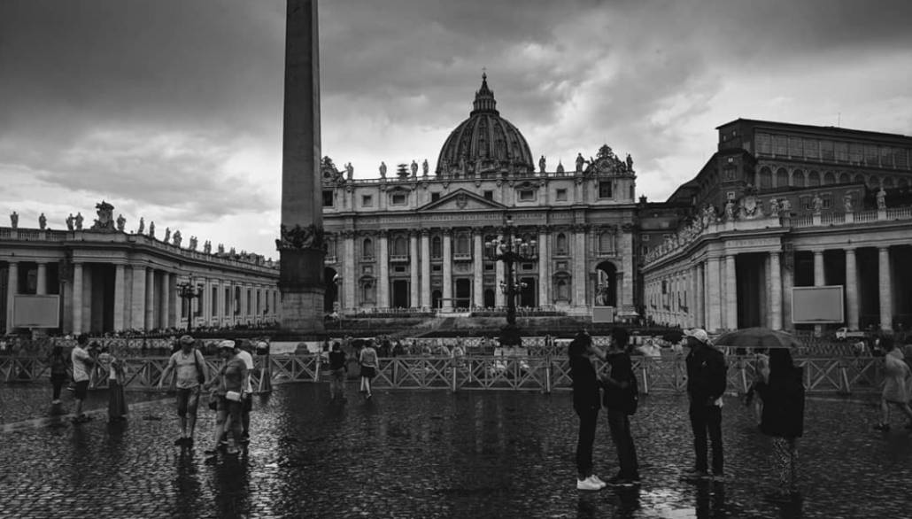 The-Best-Time-to-Visit-Rome_Low-Season
