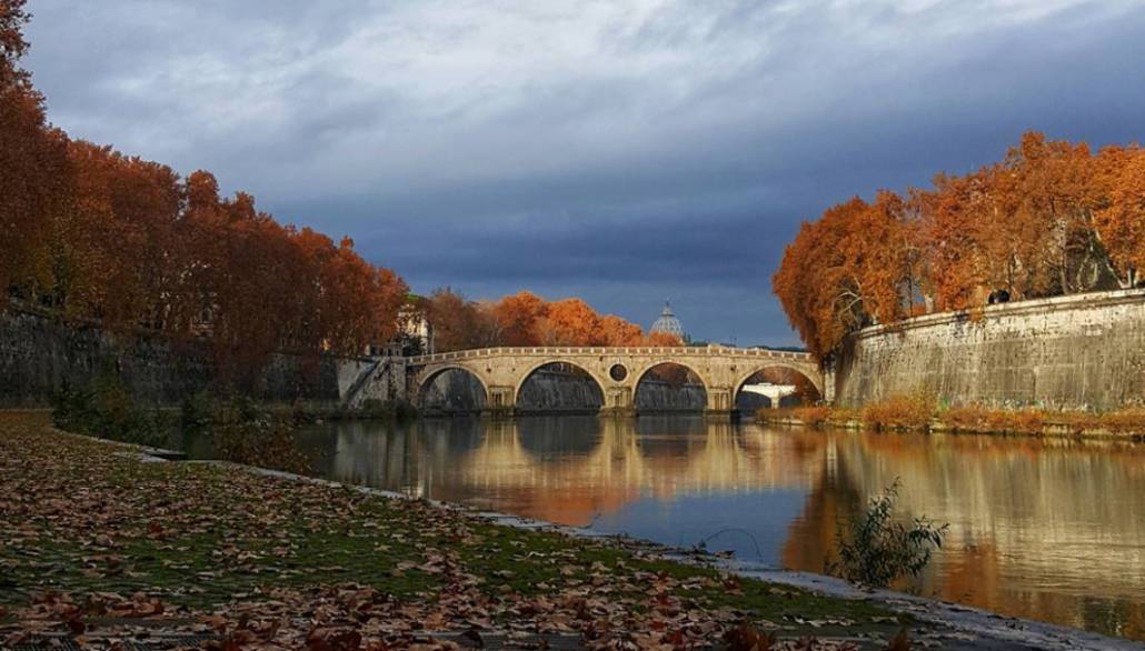 The-Best-Time-to-Visit-Rome_Shoulder-Season