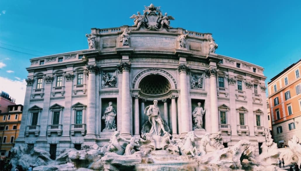 The-Best-Time-to-Visit-Rome_Trevi-Fountain