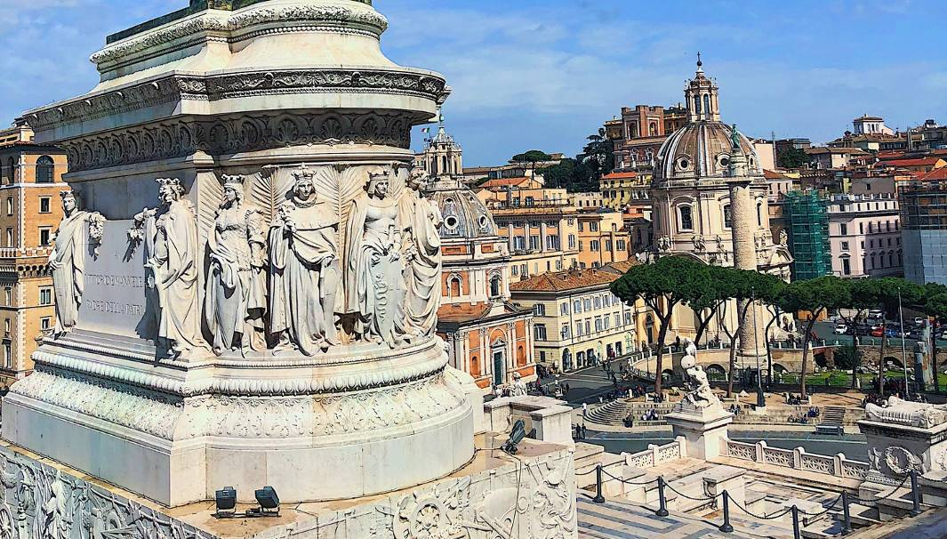 The-Best-Time-to-Visit-Rome_banner