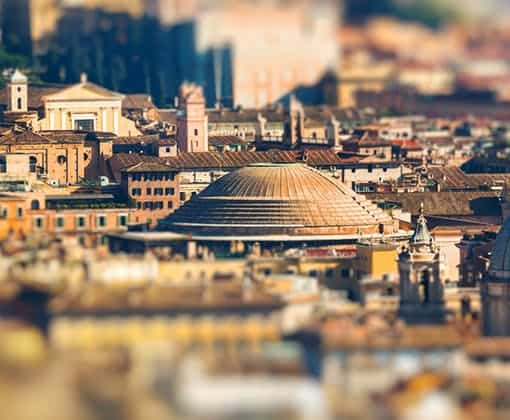 rome day tour packages