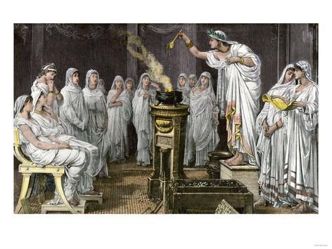 school-of-the-vestal-virgins-in-ancient-rome