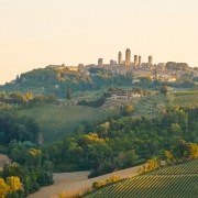 Top Things To Do Tuscany